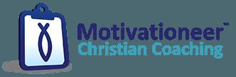 Motivationeer